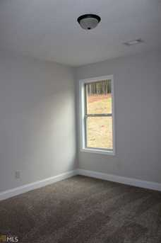 415 Emily Forest Way #20 - Photo 20