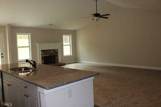 415 Emily Forest Way #20 - Photo 10