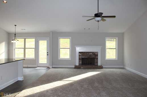 415 Emily Forest Way #20 - Photo 4