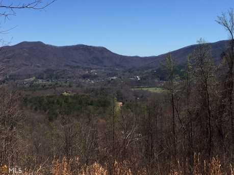 0 Morgan Ridge Dr #1 - Photo 10