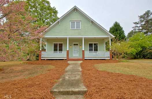 3 Beauregard Ct - Photo 2
