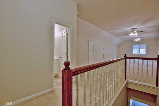 3 Beauregard Ct - Photo 24