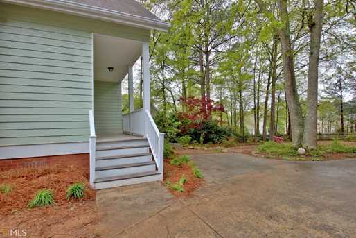 3 Beauregard Ct - Photo 28