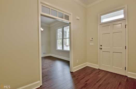3 Beauregard Ct - Photo 6