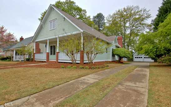 3 Beauregard Ct - Photo 1