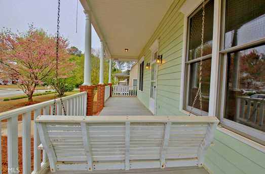 3 Beauregard Ct - Photo 4