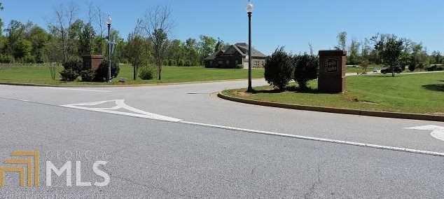 1022 Oak Ridge Dr Lot #24 - Photo 1