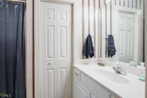 1401 Post Oak Ct - Photo 32