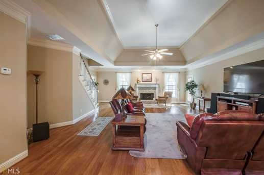 1401 Post Oak Ct - Photo 12