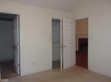 604 W Manor - Photo 8