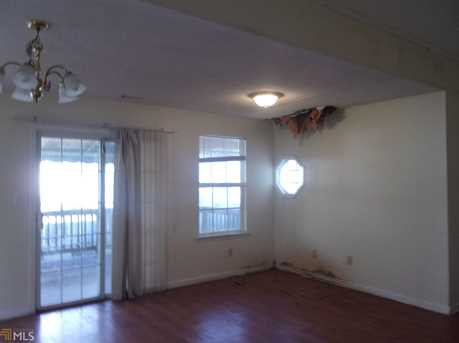 604 W Manor - Photo 14
