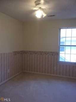 604 W Manor - Photo 10