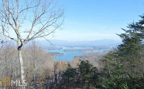 860 Ramey Mountain Rd - Photo 2
