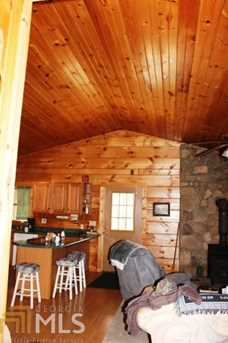 359 Hickory Ridge Rd - Photo 6