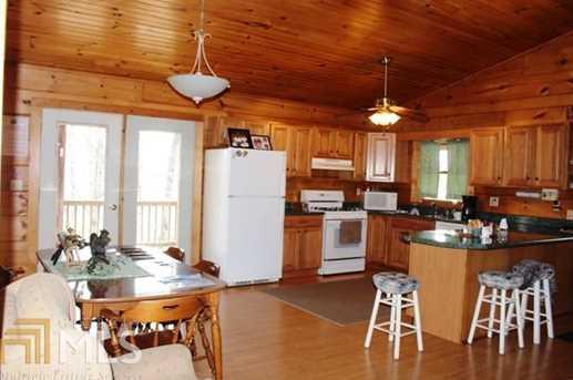 359 Hickory Ridge Rd - Photo 8
