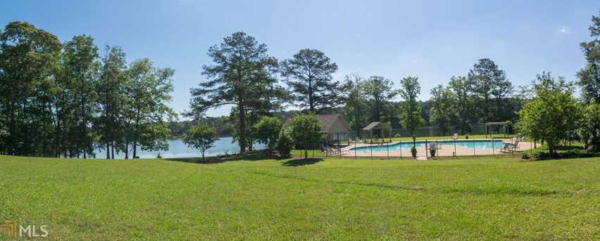 2.23A Piedmont Lake Rd - Photo 16