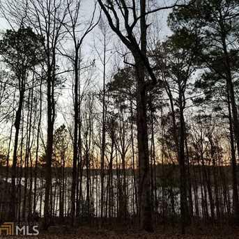 2.23A Piedmont Lake Rd - Photo 34