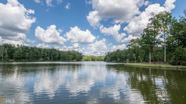 2.23A Piedmont Lake Rd - Photo 22