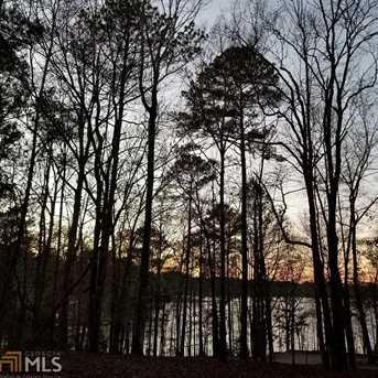 2.23A Piedmont Lake Rd - Photo 36