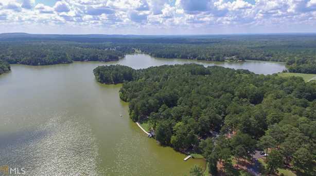 2.23A Piedmont Lake Rd - Photo 32