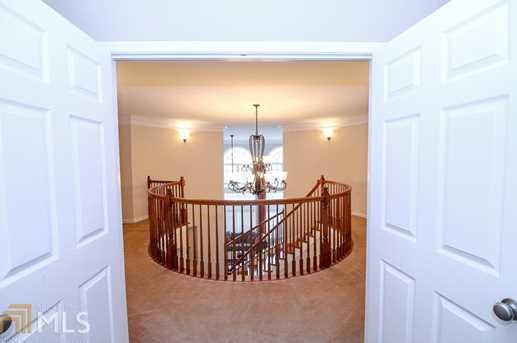 2023 Broadmoor Way - Photo 12