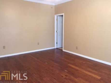 328 W Lincoln Ave - Photo 14