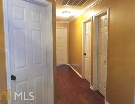328 W Lincoln Ave - Photo 24