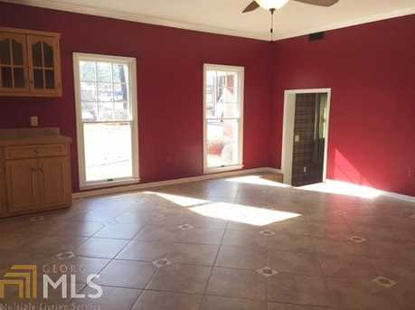 328 W Lincoln Ave - Photo 6