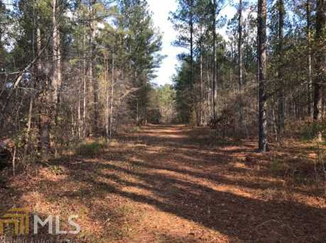 6934 Chipley Hwy #407 Acres - Photo 32