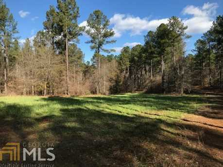 6934 Chipley Hwy #407 Acres - Photo 24