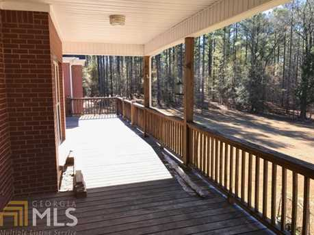 6934 Chipley Hwy #407 Acres - Photo 4