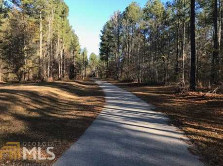6934 Chipley Hwy #407 Acres - Photo 6