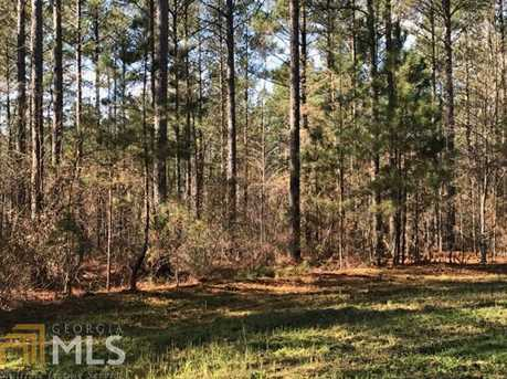 6934 Chipley Hwy #407 Acres - Photo 30