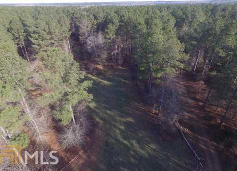 6934 Chipley Hwy #407 Acres - Photo 26