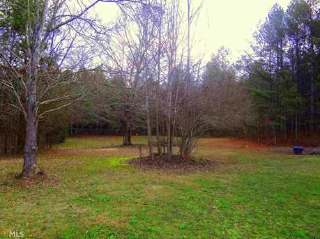 183 S Sandy Creek Rd - Photo 10