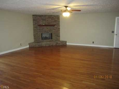 142 Pine Brook Dr - Photo 2