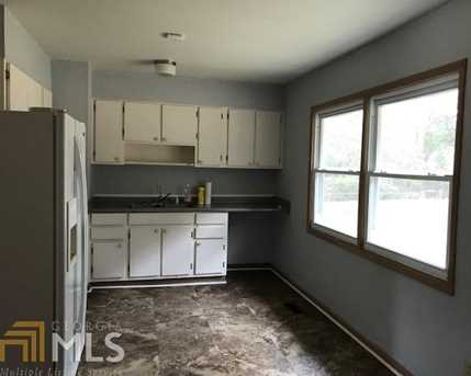 5837 8th Ave - Photo 6