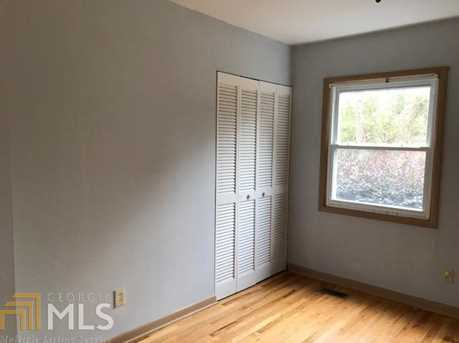 5837 8th Ave - Photo 10