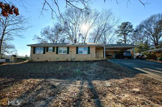 623 Cantrell Dr - Photo 2