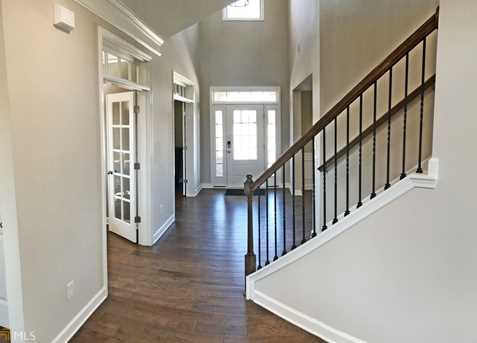 5535 Cheatham Ave #25 - Photo 4