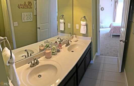 5535 Cheatham Ave #25 - Photo 26