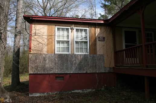 213 Moore Rd - Photo 4