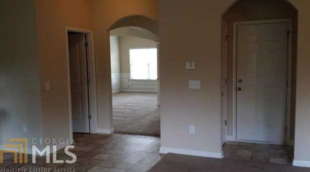 1002 Lime St #/128 - Photo 10