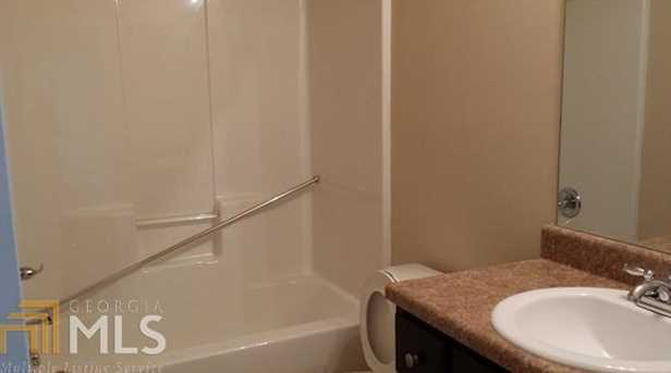 1002 Lime St #/128 - Photo 22