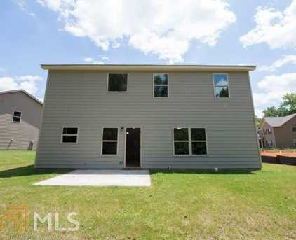 1002 Lime St #/128 - Photo 2