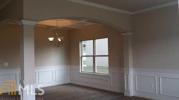 1002 Lime St #/128 - Photo 6