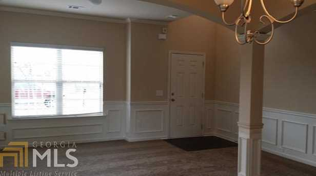 1002 Lime St #/128 - Photo 8
