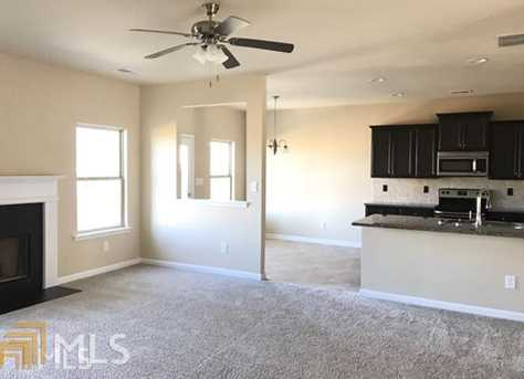 1011 Lime St #141 - Photo 4