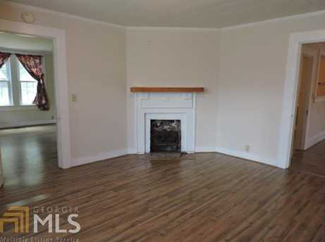 303 SW 3rd Ave - Photo 8