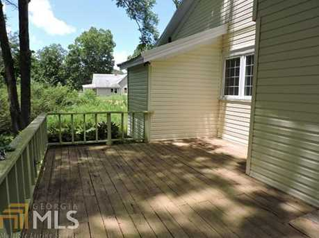 303 SW 3rd Ave - Photo 14